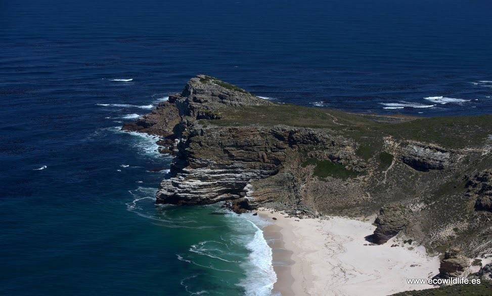 Sudáfrica: El país de los Afrikaans