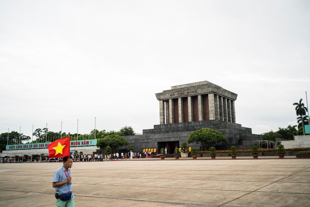 Vietnam y Camboya: descubriendo Indochina