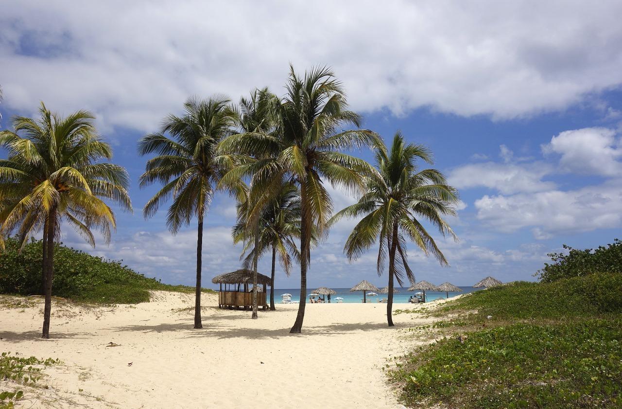 CUBA: Lo mejor de la perla de Caribe